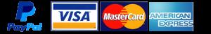 paypal-visa-mastercard-amex