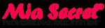 Mia Secret Logo Costa Rica