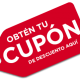 descuento cupon digital biko salon costa rica