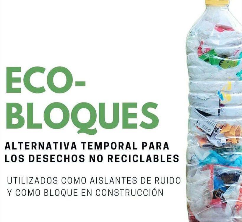 Ecobloques Biko Salon en La Guacima de Alajuela